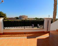 Begagnat - Bungalow - Orihuela Costa