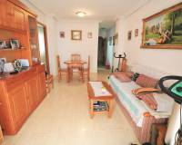 Buy apartment in Torrevieja
