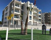 New Build apartment for sale in Orihuela Costa