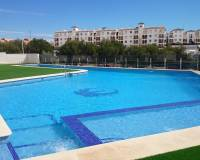 New Build - Apartment - Orihuela Costa