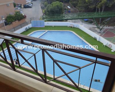 Penthouse - Resale - Orihuela Costa - Orihuela Costa