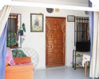 Resale - Bungalow - Torrevieja