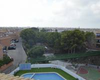 Resale - Penthouse - Orihuela Costa