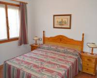 Salg - Bungalow - Orihuela Costa - Playa Flamenca